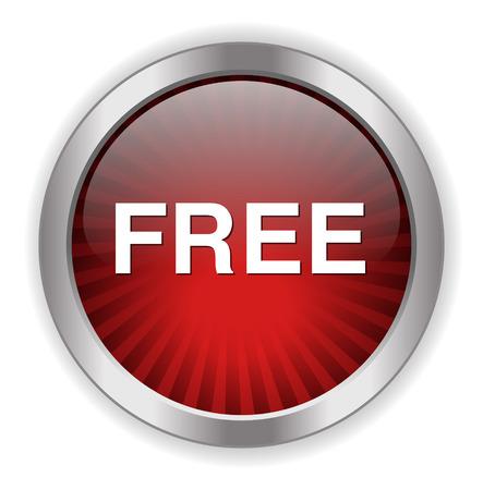 free button: free button
