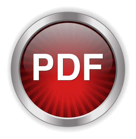 pdf: Pdf  button