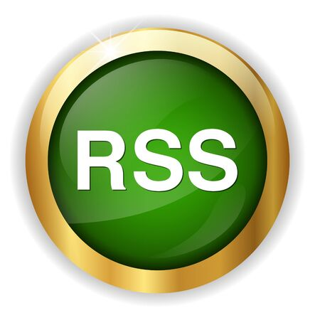 rss icon: rss icon