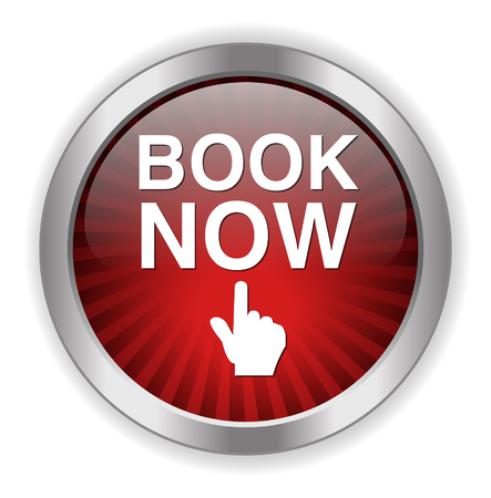 book now button Imagens - 38290610