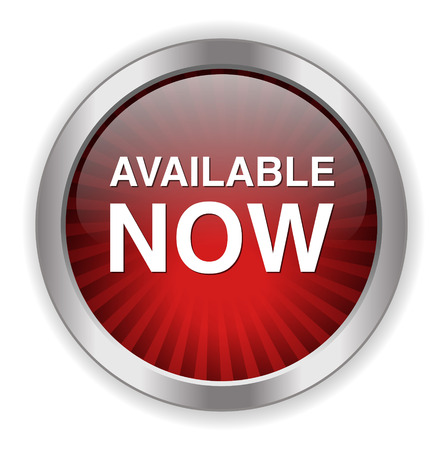 available: available now button