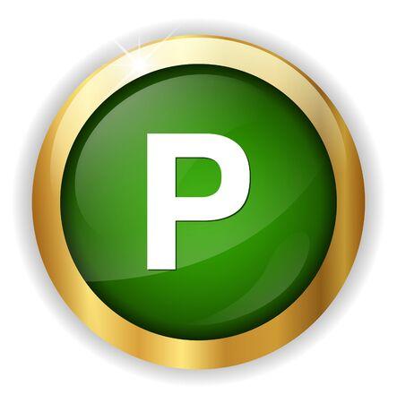 icono imprimir: print icon Vectores