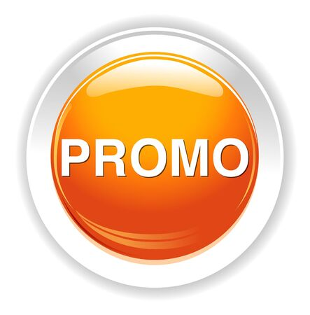 promo: Icona promo