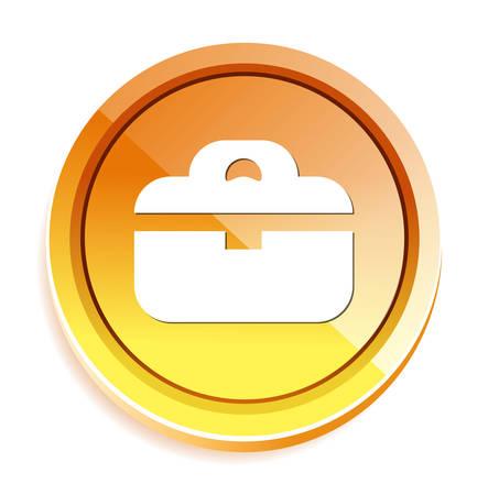 botton: Botton icon