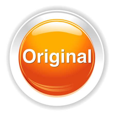 original icon Vector