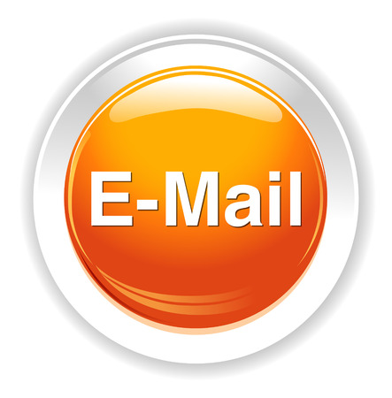 email button: E-mail button