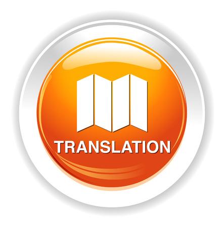 translate: Translate button