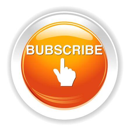 subscribing: Subscribe button