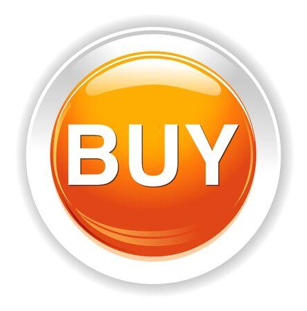 buy button: buy button