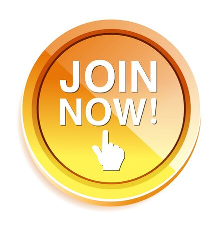 join: Join now button