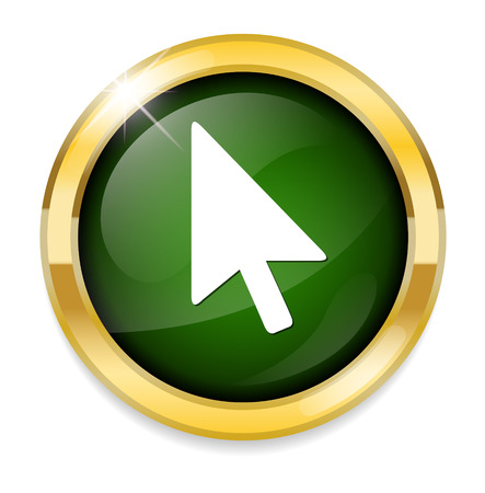 cursors: cursors icon