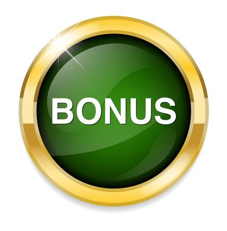 bonus icon Illustration