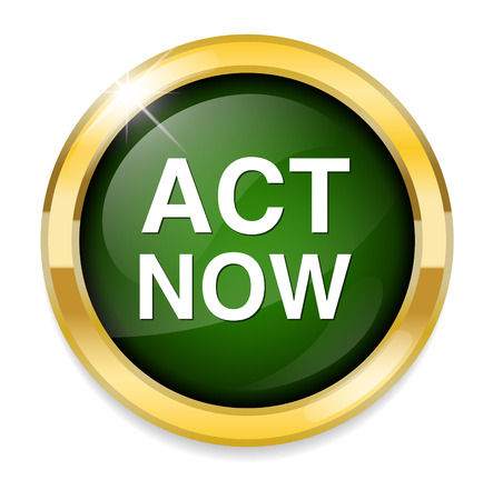 act: act now icon