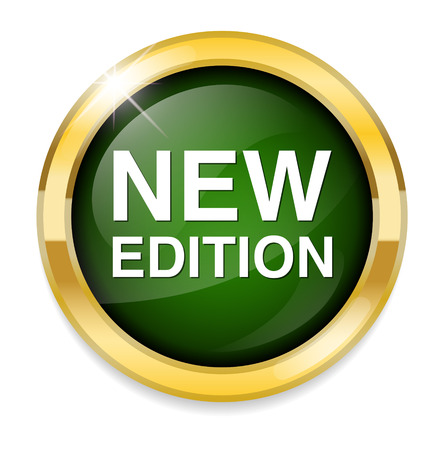 revised: New Edition button