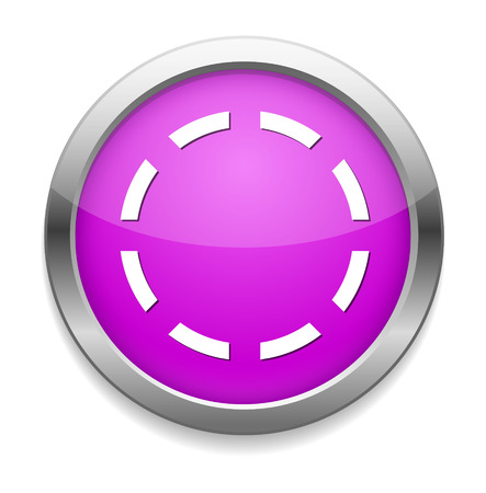 reload: Reload icon.