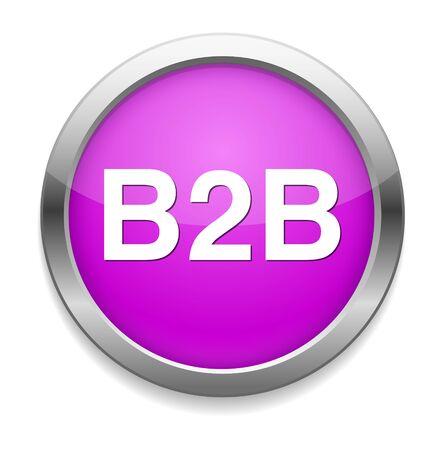 b2b: bot�n b2b