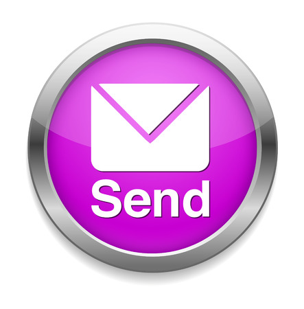 send: send button