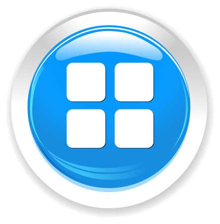 picture icon: Picture icon Illustration