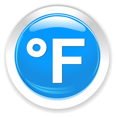 fahrenheit: Fahrenheit icono