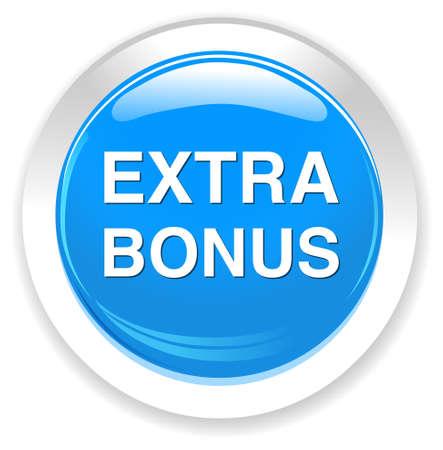 extra: extra bonus button