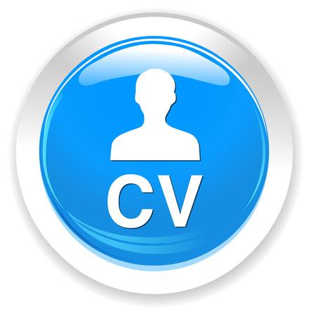 cv: Pulsante CV
