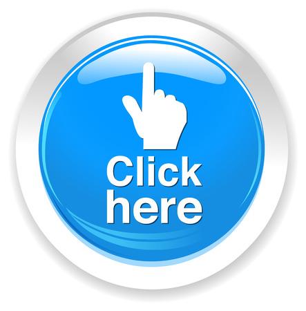 click: Klik hier knop