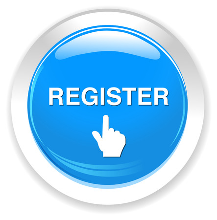 register button