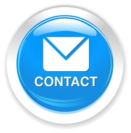 contact person: contact us icon