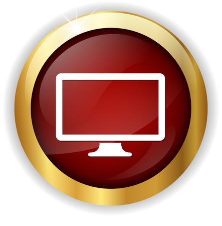 widescreen: Widescreen icon