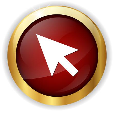 cursor: cursor icon