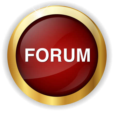 at button: forum   button