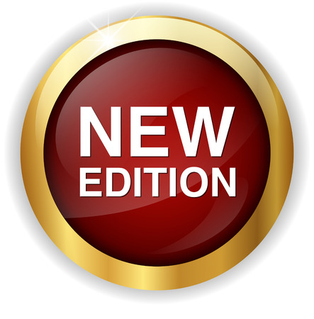 edition: New Edition button