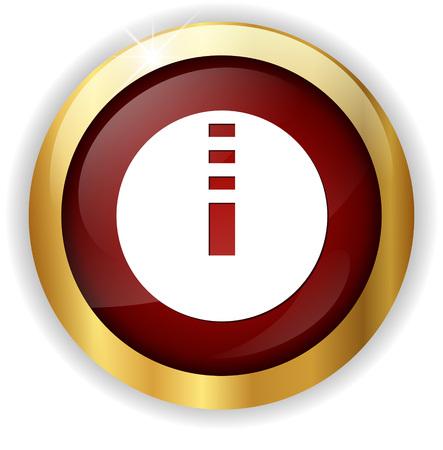 Zip file icon photo
