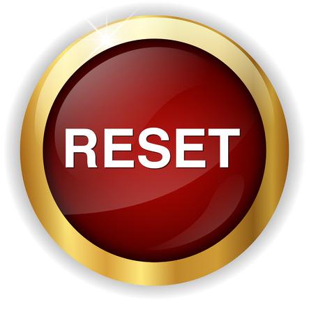 reset: reset button