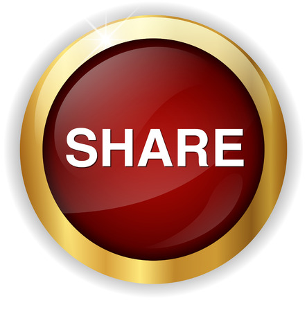 face book: bot�n Compartir