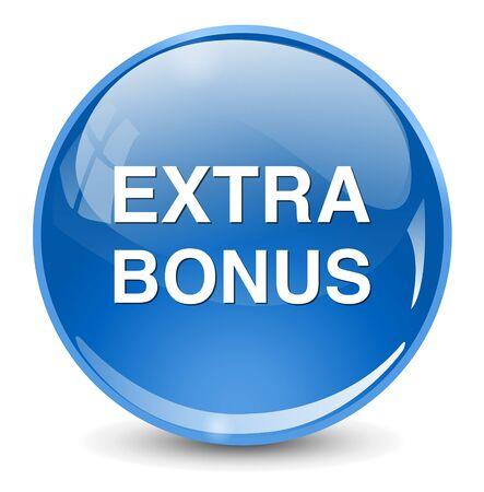 extra bonus button