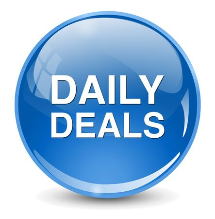 daily: daily deals button