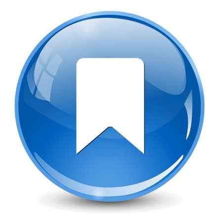 bookmark: bookmark icon