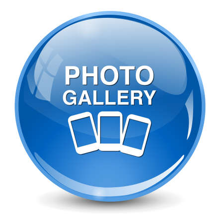 photo gallery: photo gallery button