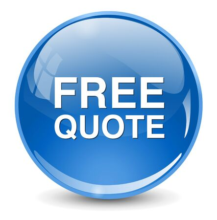 free: Free quote button