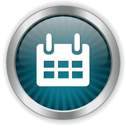 calendar icon: calendar icon date