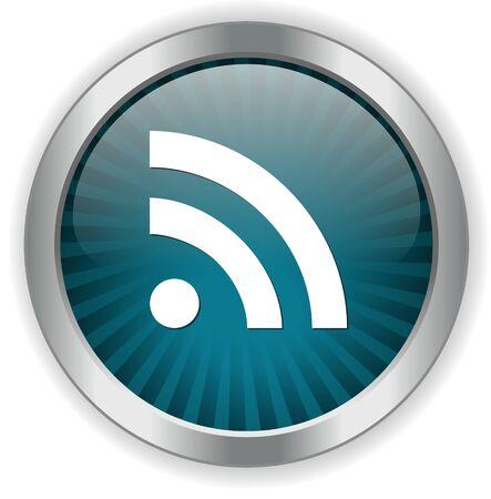 icono wifi: