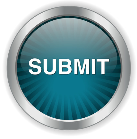 submission: Submit button