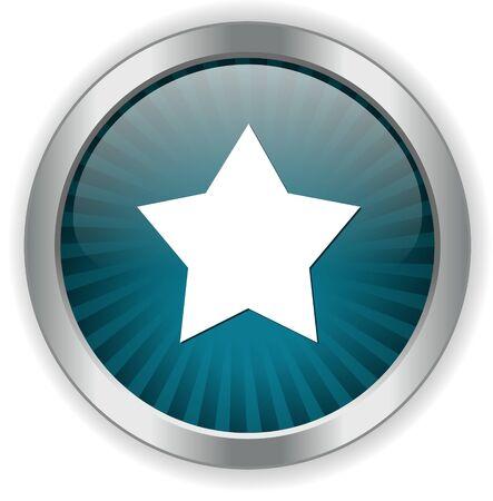 star: Star icon
