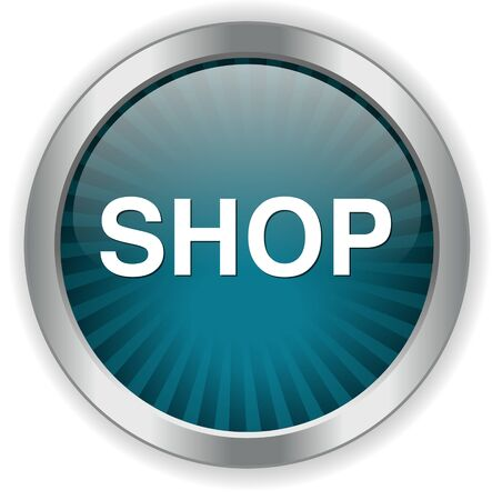 shop button: shop  button