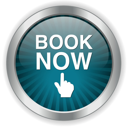 purchase book: book now button