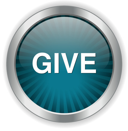 give: give icon Illustration