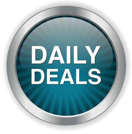 deals: daily deals button