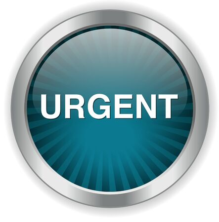 urgent: URGENT button
