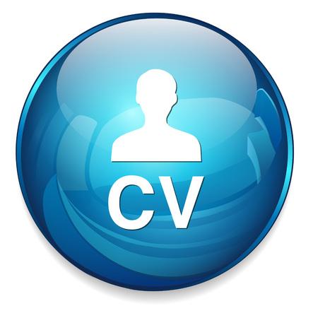 cv: Bot�n de CV
